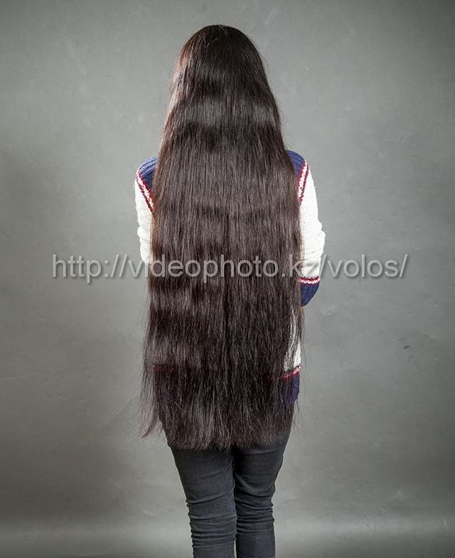 "Photo of Natural Hair for sale on Instagram: ""180 180 73cm 150g-Natural …"