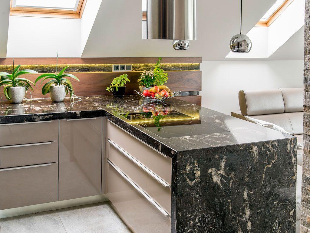 Blaty Kuchenne Kitchen Home Decor Decor