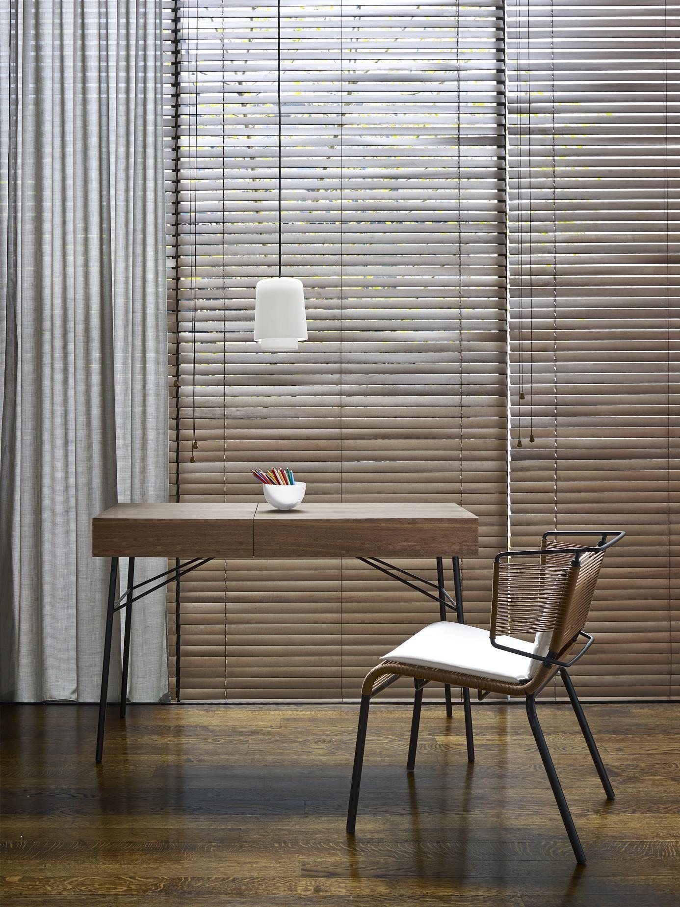 JULIETTE, Entree Designer : Evangelos Vasileiou | Ligne Roset | Design