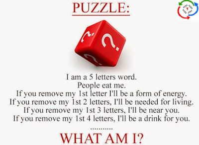 Tips2secure Funny Questions This Or That Questions Puzzles