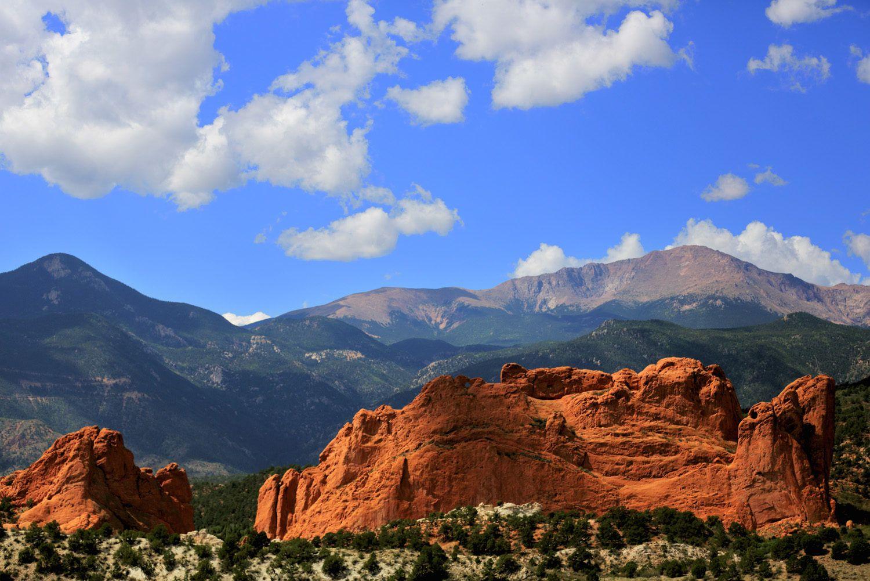 5 reasons to fall in love with colorado springs colorado