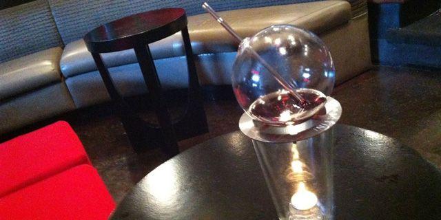 Vaportini, A Vaporizer Made For Inhaling Alcohol. What's next?