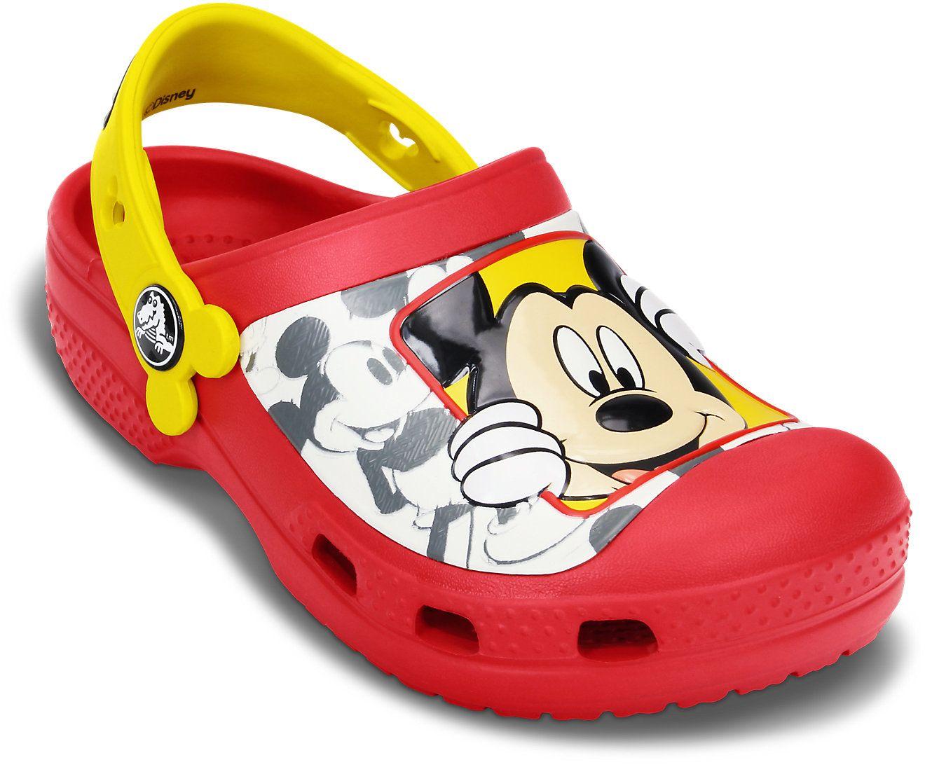 cb14e7cb235a88 Boys  Cartoon Character Shoes
