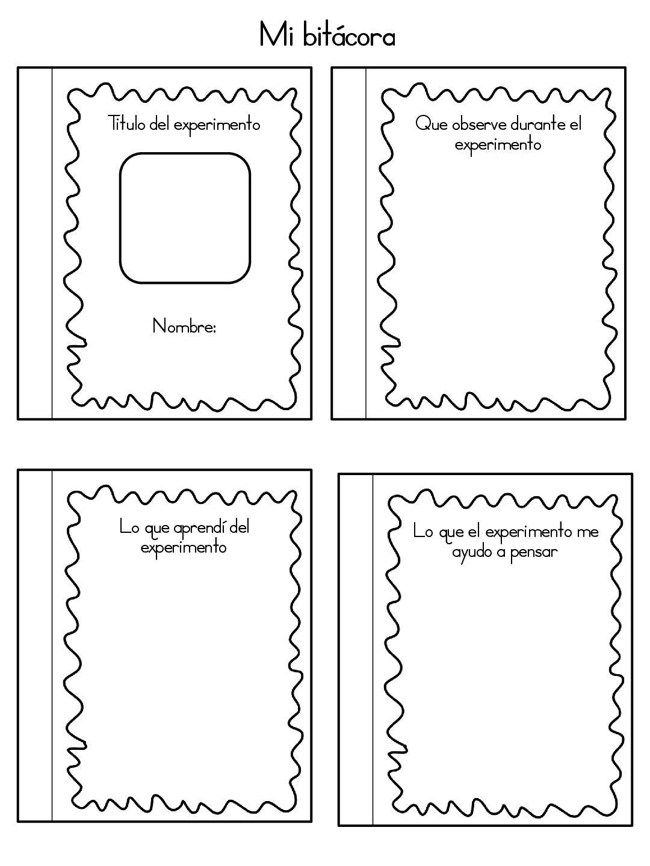 Magnifico Cuaderno Interactivo Ciclo del Agua   Ciclo del agua ...