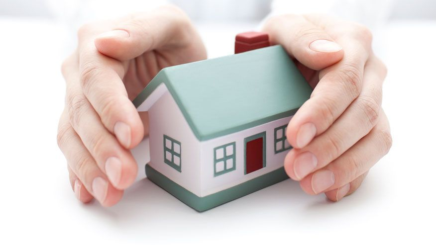 Six questions for your insurance agent | Home warranty ...