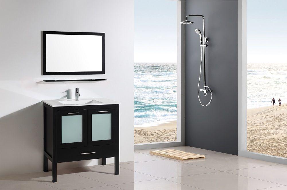 "Madrid 30"" Bathroom Vanity: Home Decor Store Toronto and ..."