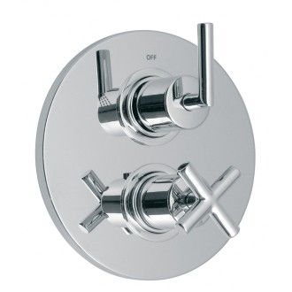 Products Shower Valve Bathroom Taps Shower Fittings