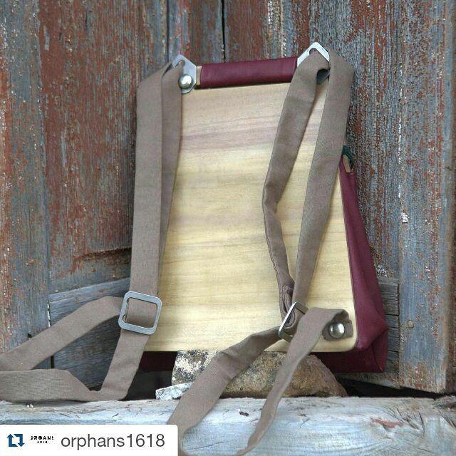 We are orphans' and we design wooden bags #orphans1618 #woodenbag #handcrafted #handmade #woodporn #greece #design #wooddesign #fashion #handbag  #instagood #follow  #bestoftheday  #cute #vsco #tbt #love #handbag  #woman  #cute #fashionblog  #fashionista #instagram #followme #tagsforlike #glam #style #like4like