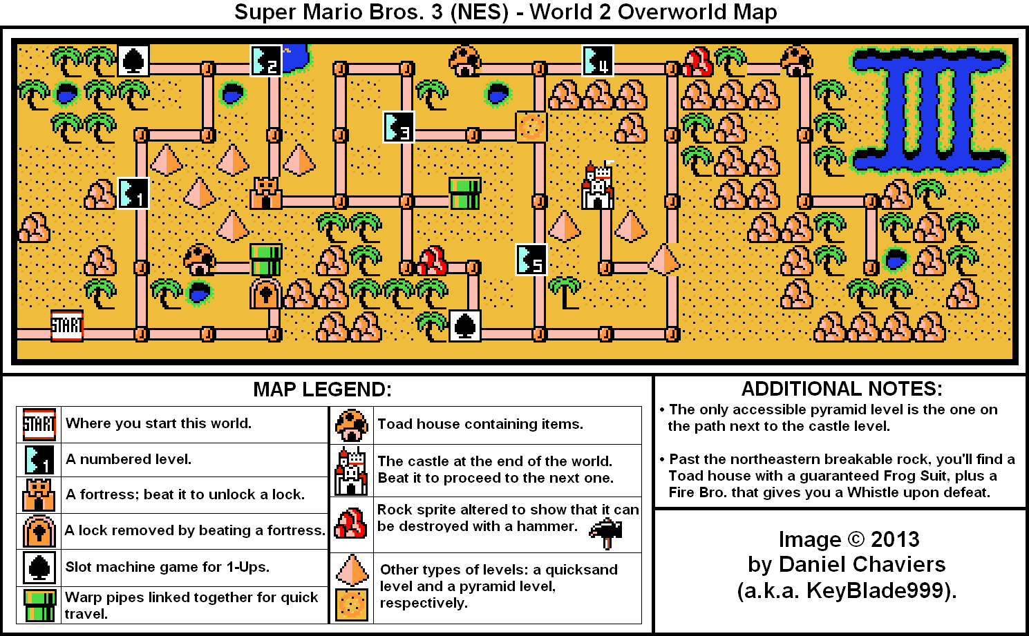 mario world maps - Google Search