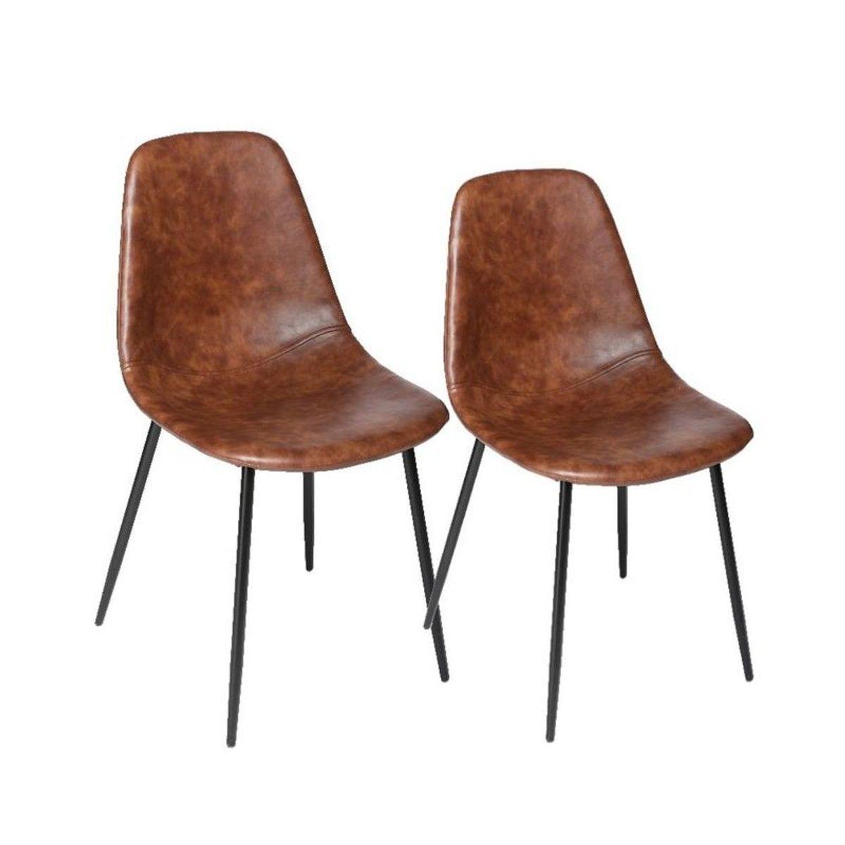 Epingle Sur Chair
