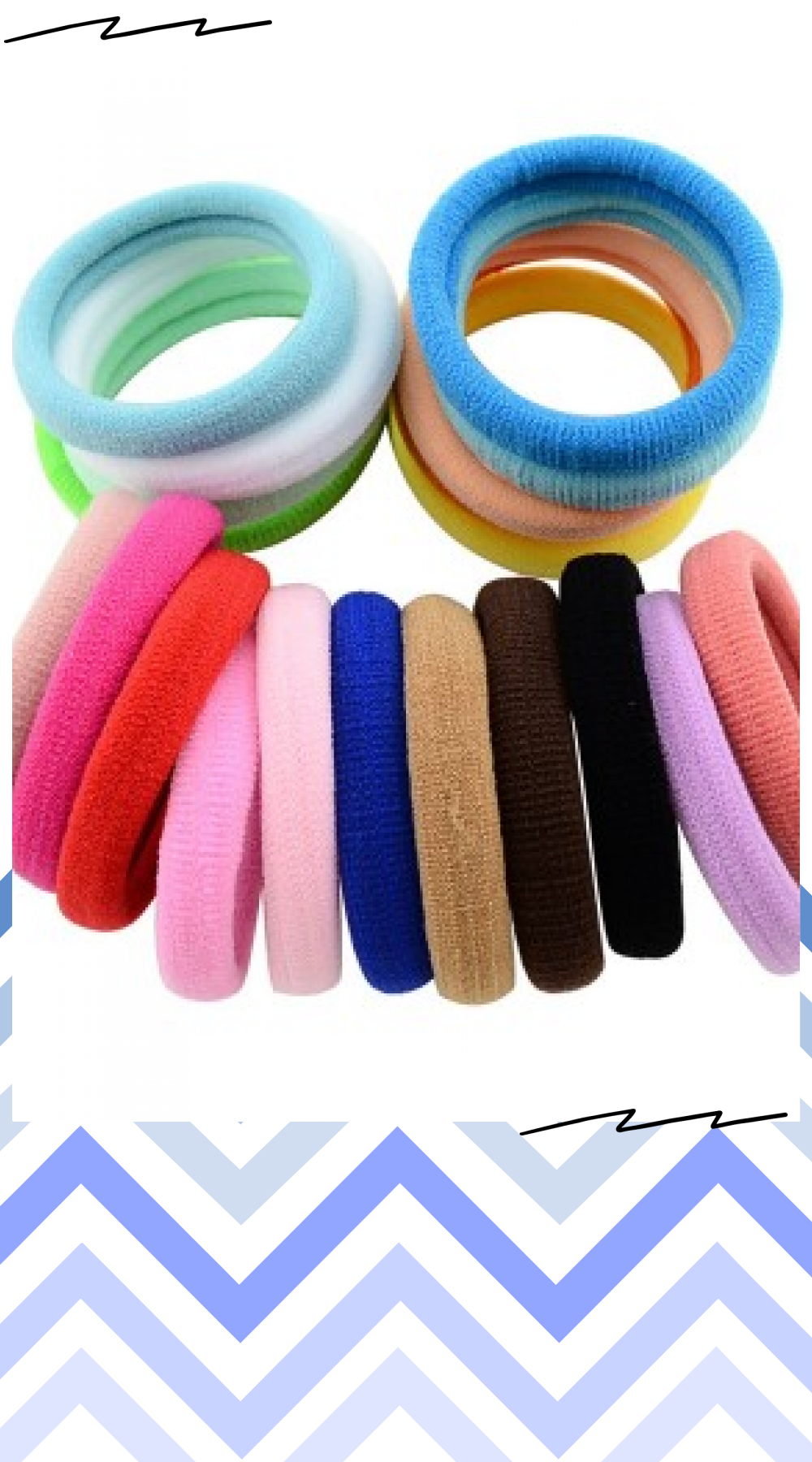 10pcs Lot Hair Accessories Girls Kids Candy Color Elastic Hair Bands The Ponytail Holder Rubber Band Boutique Hair Tie 13 Colors
