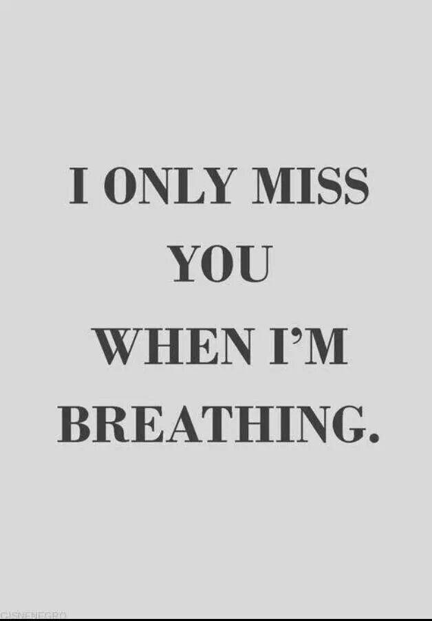 missing my m oon my happy place sooo soooo soooo soooo much i