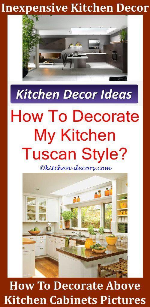 Kitchen Kitchen Tea Table Decorations Country Kitchen Apple Decor ...