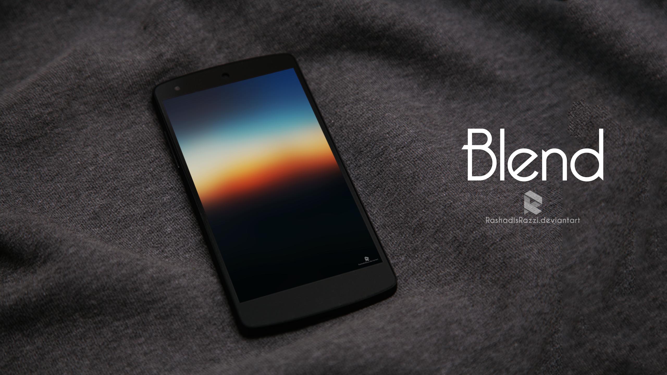 Itachi Mobile Wallpaper by mrblaze DBZ to do Pinterest