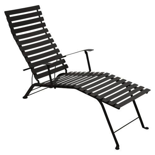 Rebello Sun Lounger Set (Set of 2)   Patio chaise lounge ...