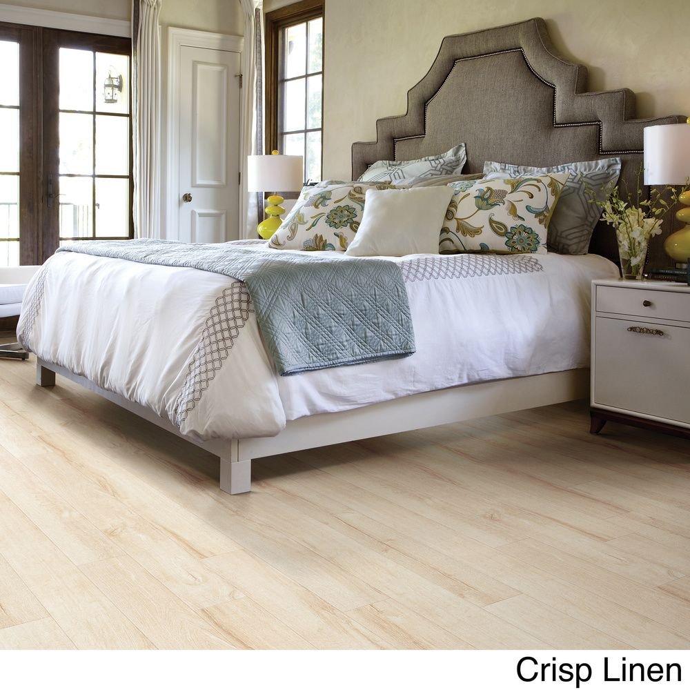 Online Shopping Bedding Furniture Electronics Jewelry Clothing Amp More Vinyl Plank