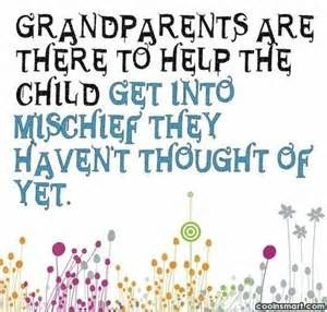Grandparents Quotes Impressive Funny Quotes About Grandparents  Bing Images  Grandkids