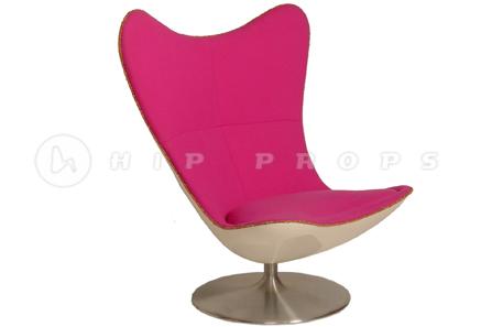hip props details modern furniture london furniture hire exhi