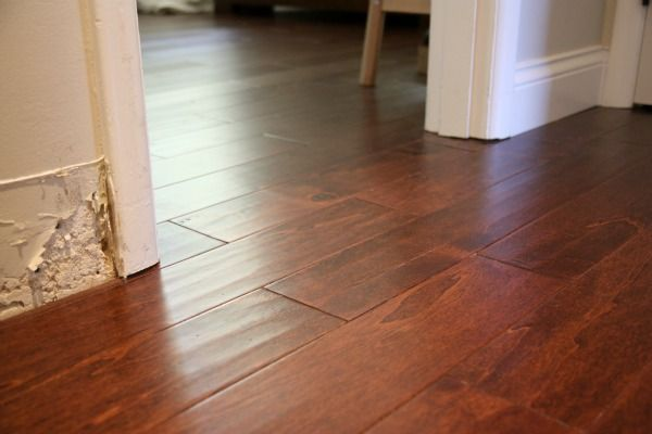Find this Pin and more on flooring. Cork Flooring Wood ... - Durability-of-cork-flooring-215 : Flooring Ideas €� Nbaarchitects