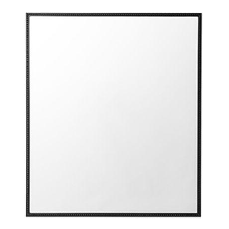 Charleston Mirror 122x97cm | Freedom Furniture and Homewares
