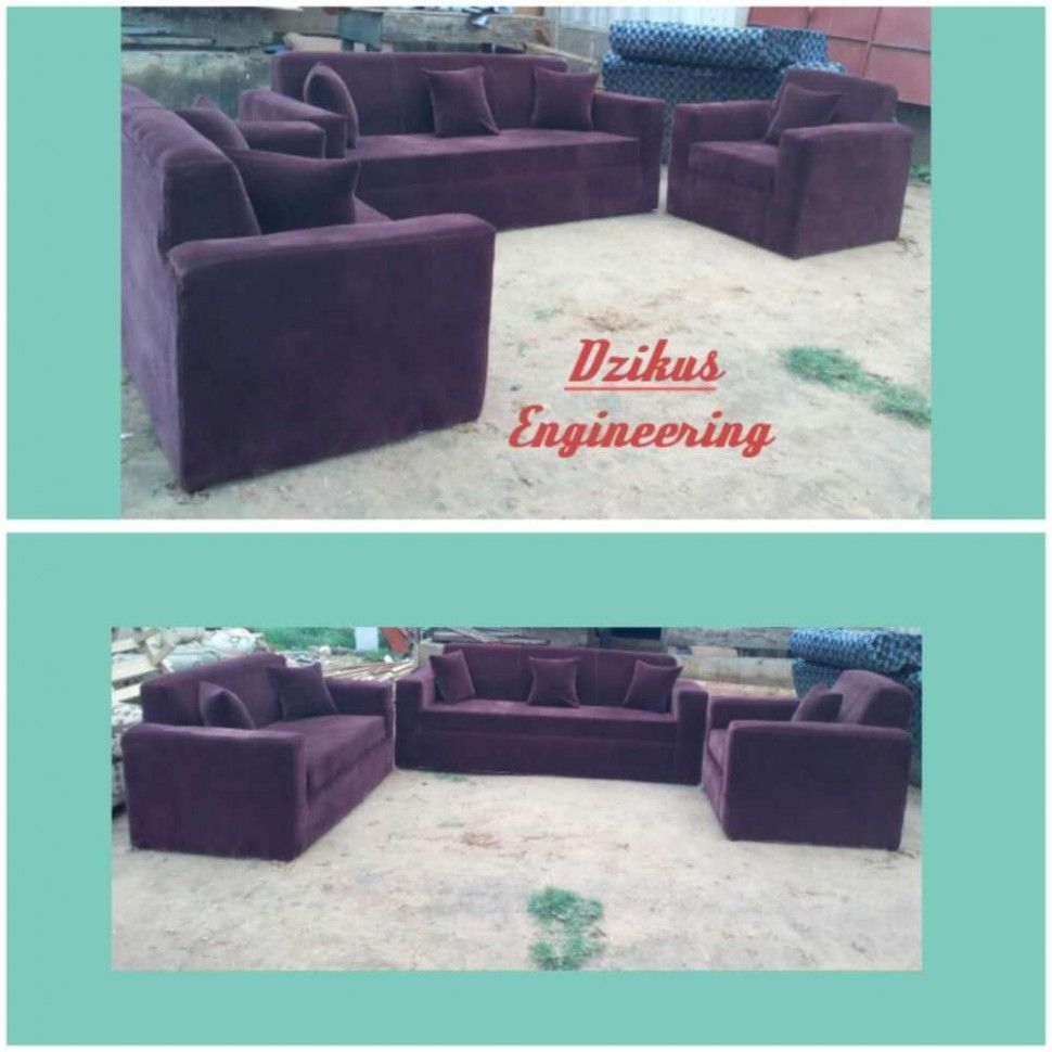 11 Simple But Important Things To Remember About L Shape Sofa Tonaton