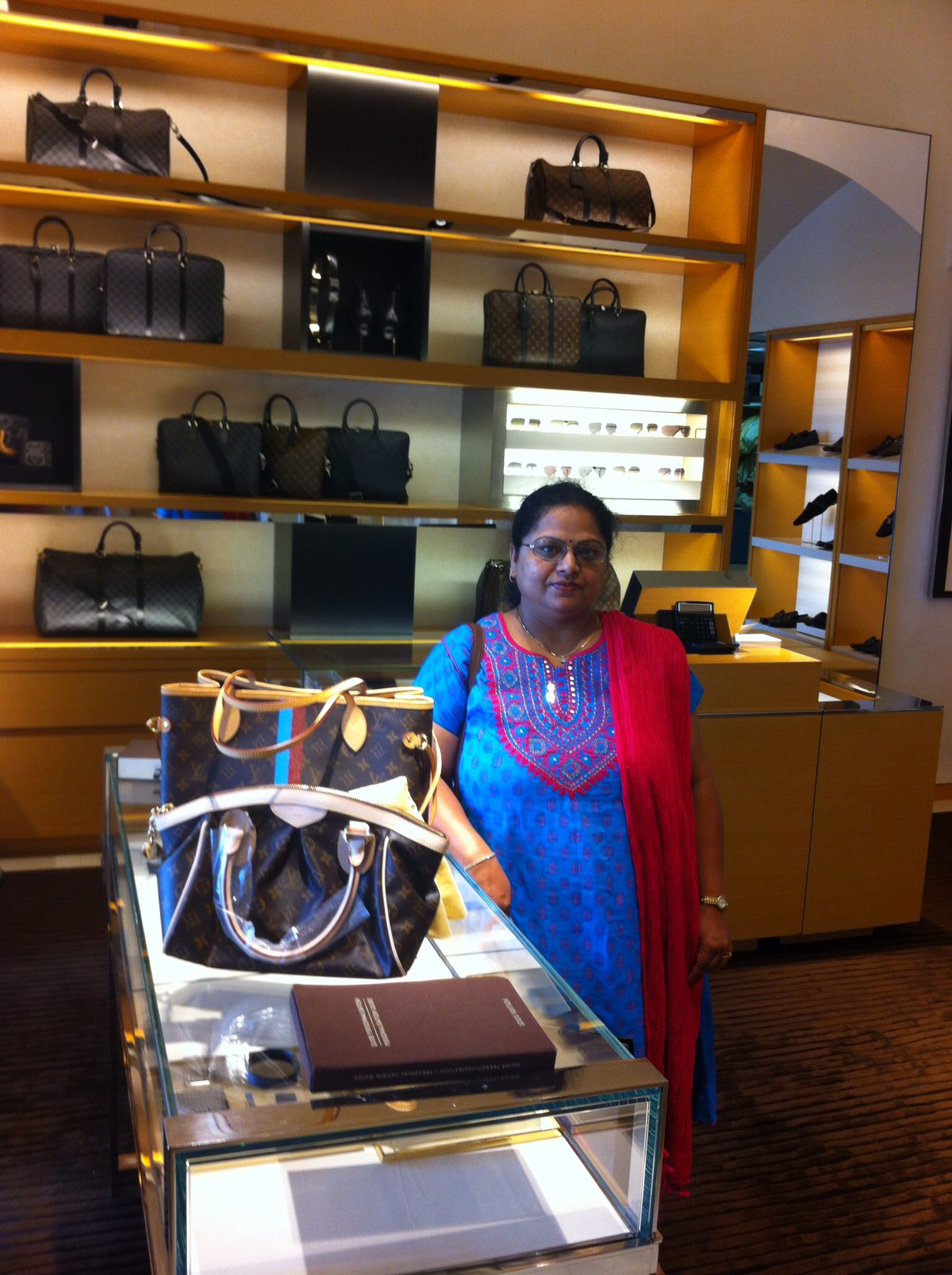 Louis Vuitton First Store In Indian Msu Program Evaluation The official instagram account of louis vuitton. louis vuitton first store in indian