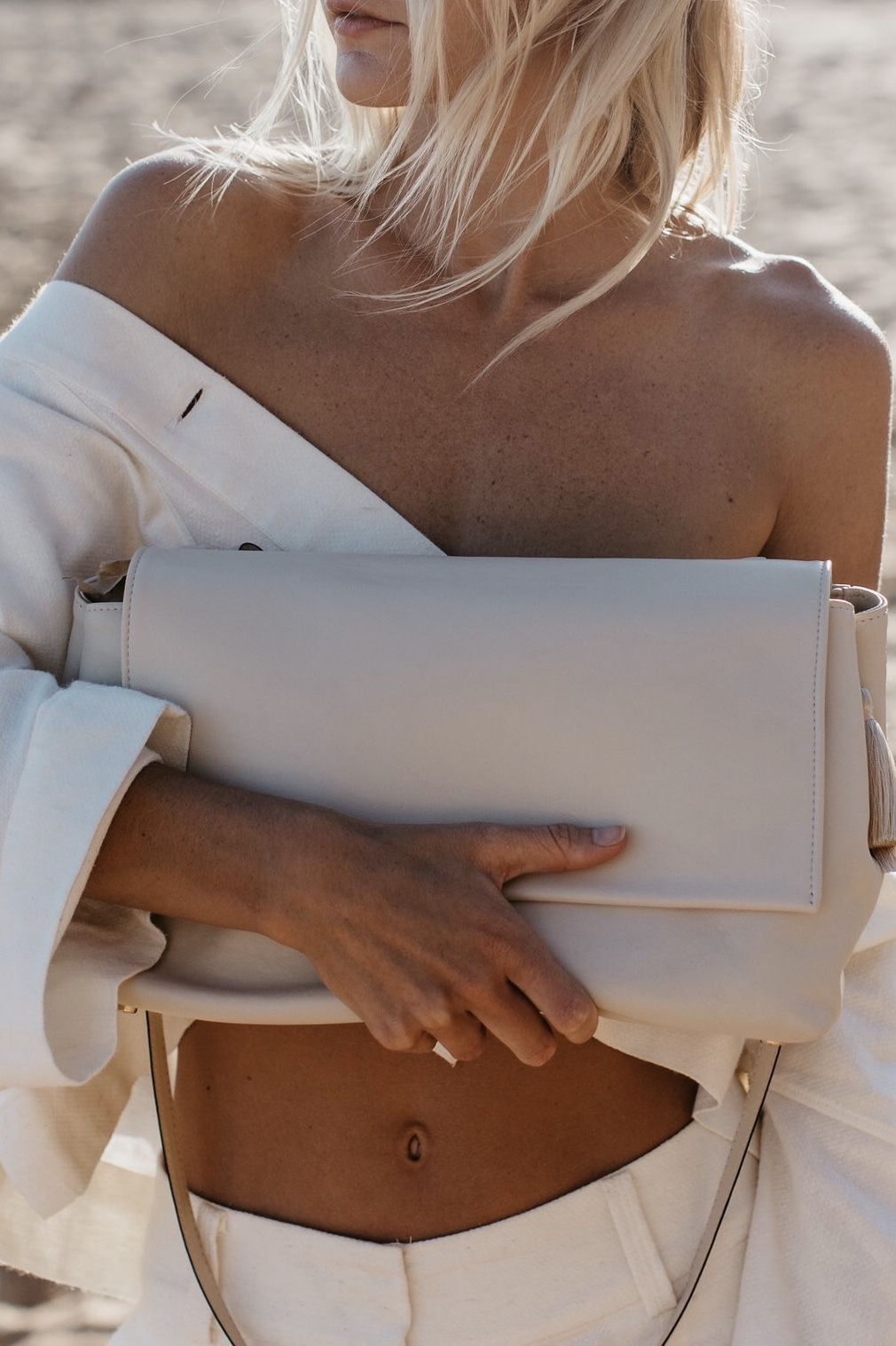 KEEVIL Flap Bag. Flap bag, Photography business, Fashion