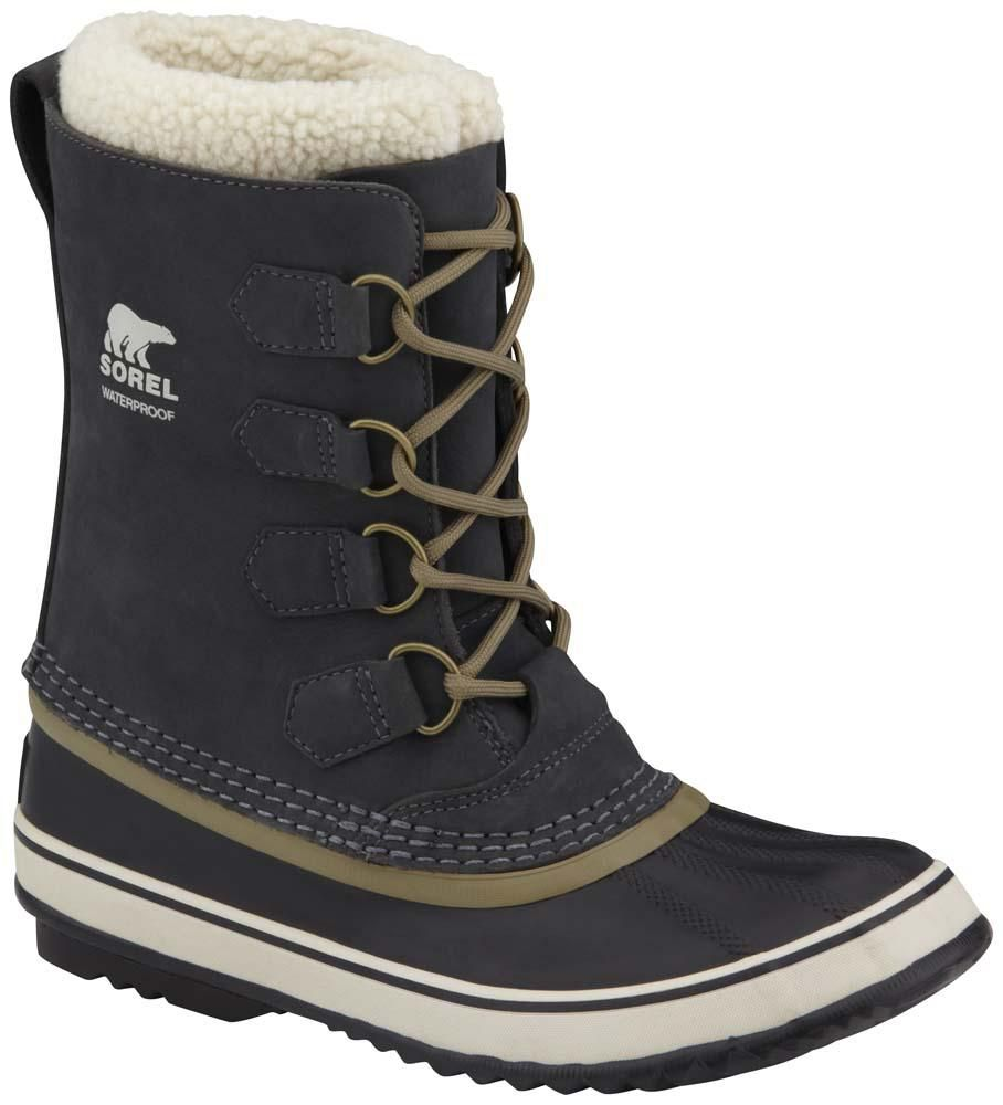 f8e958660db Sorel 1964 Pac 2 | boots and shoes | Boots, Winter Boots, Shoes