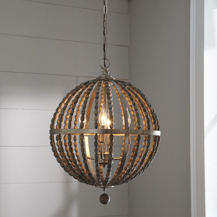 You'll love the Lexington Pendant at Wayfair - Great Deals on all Lighting  products with Free Shipping on most stuff, even the big stuff.