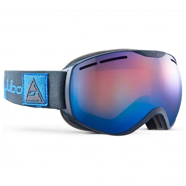 43183e004bc5 Julbo - Ison XCL Orange Spectron 2 - Ski goggles