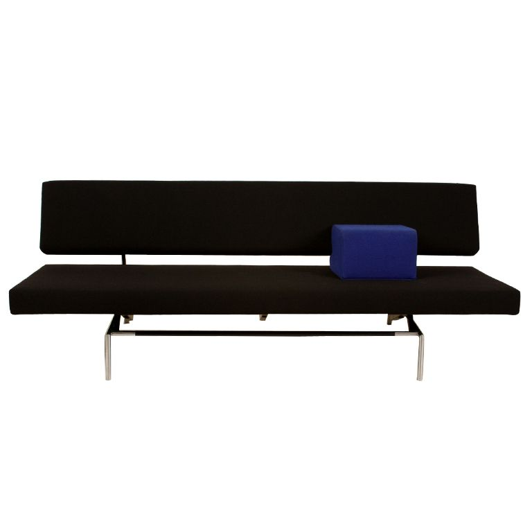 Dutch Martin Visser Couch For Spectrum Sleeping Couch Pinterest