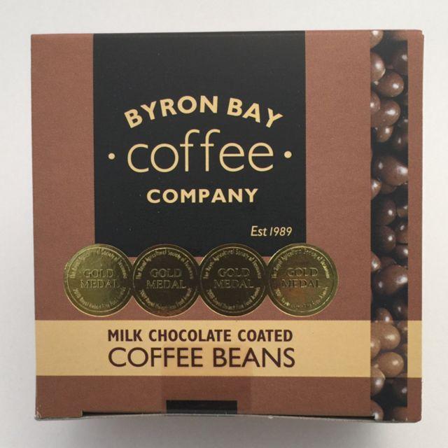 Hope Island Mak3 Gifts Chocolate Coating Chocolate