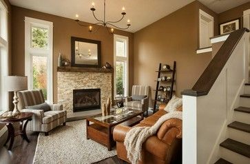 Warm Interior Paint Colors Living Room Warm Paint Tones Design