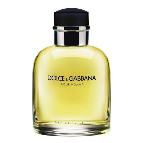 Dolce Gabanna Classique Pour Homme By Dolce Gabanna Perfume Men Perfume Dolce And Gabbana Perfume