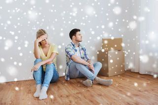 Sexual Infidelity: The Post-Discovery Longer-Term Aftermath