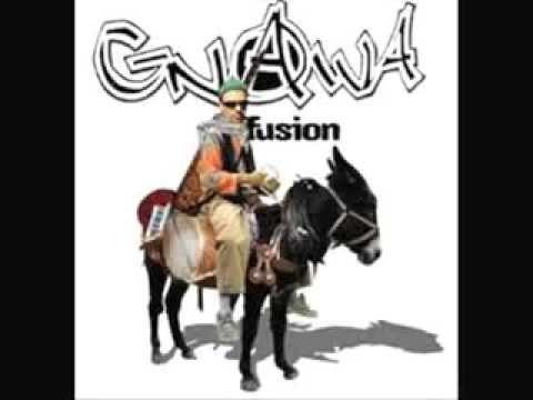 UN JE FAUTEUIL ETRE DIFFUSION TÉLÉCHARGER VOUDRAIS GNAWA