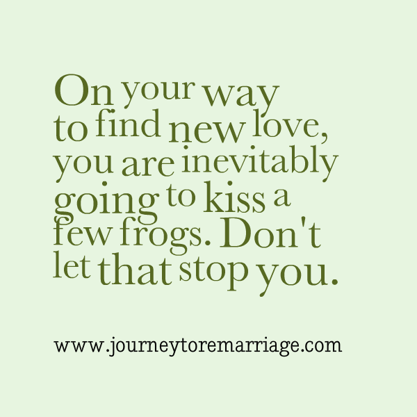 Kissing Frogs Kissing Quotes Frog Quotes Funny Quotes