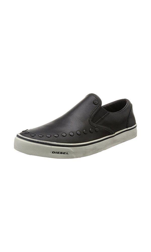 a381db12af0b 118.17  - Diesel Men  s Metro-Poliss Sub-Ways Ii Fashion Sneaker ...