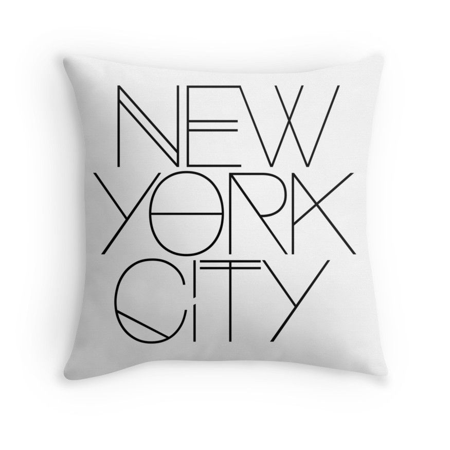 NYC by TheLoveShop