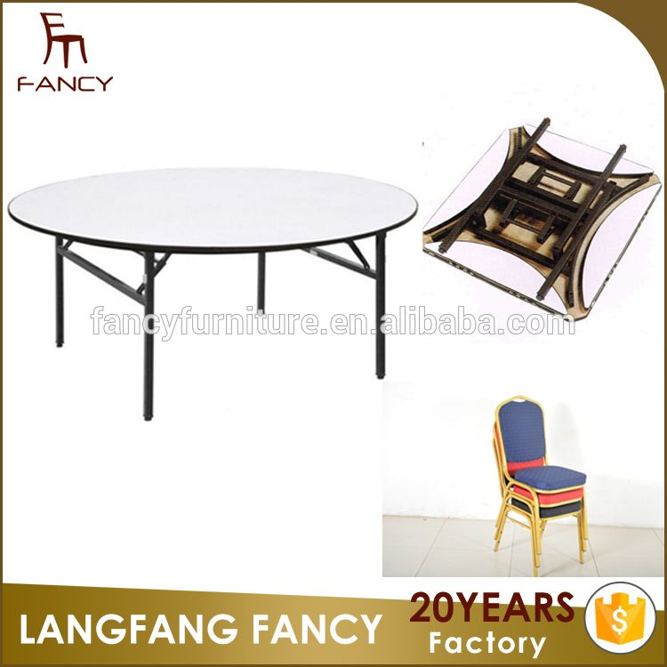 best selling folding dining table with chairs restaurant table for sale - Restaurant Tables For Sale