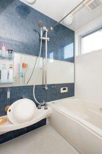 所要時間60分のバスルーム大掃除メニュー しつこい汚れを落とすテクニックも 掃除 風呂 換気扇 掃除 風呂 床 掃除