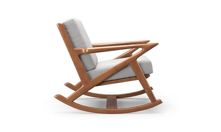 Best Soto Rocking Chair Rocking Chair Chair Accent Chairs 400 x 300