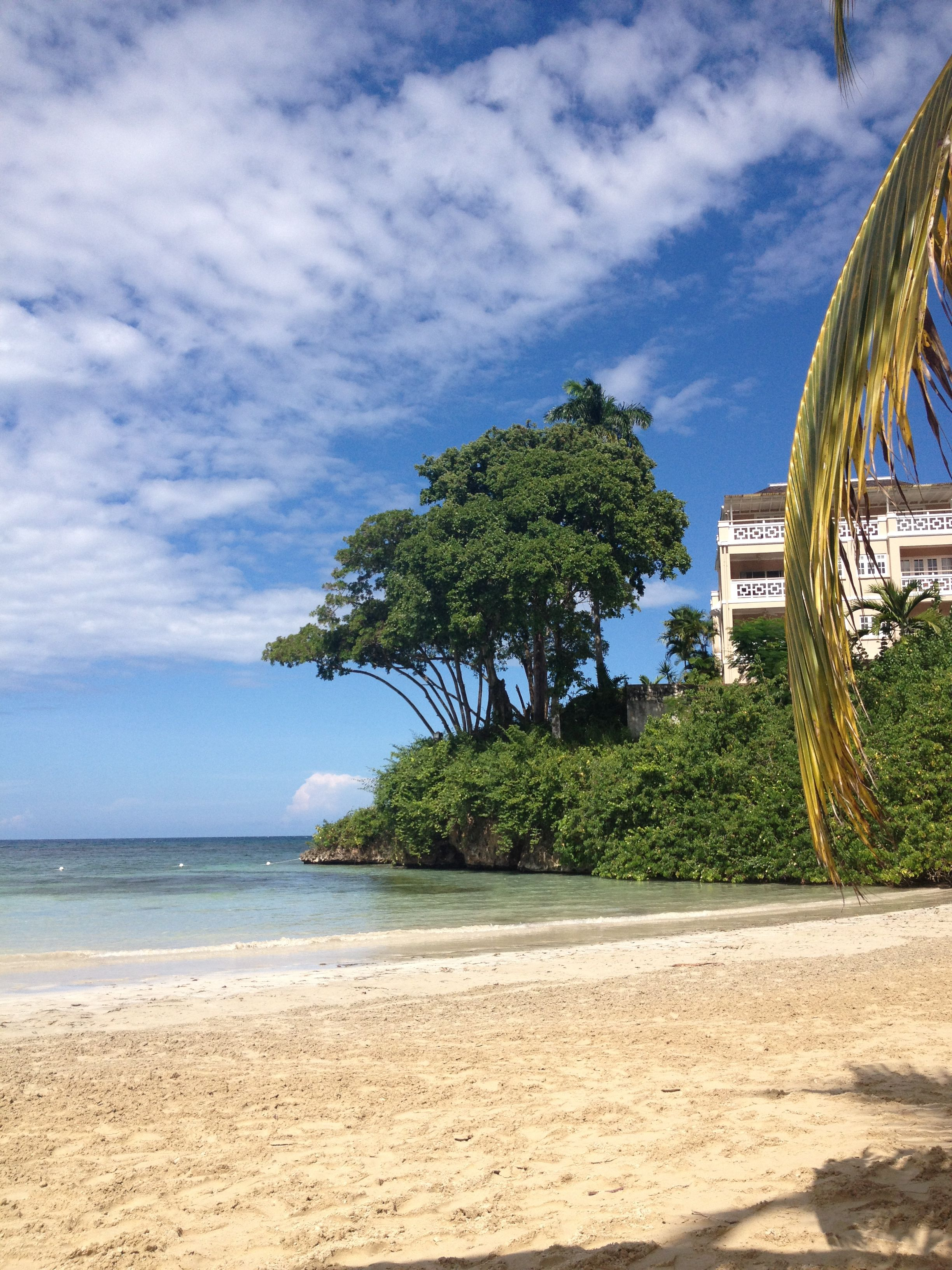 memories of relaxing and tranquility Couples Resorts sans