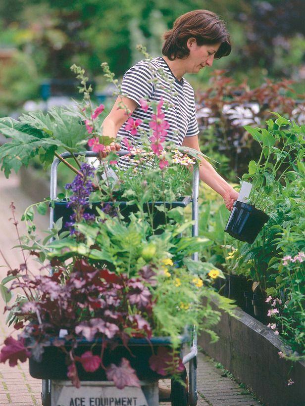 Organic Gardening Encyclopedia Botanical Gardens Near Me 400 x 300