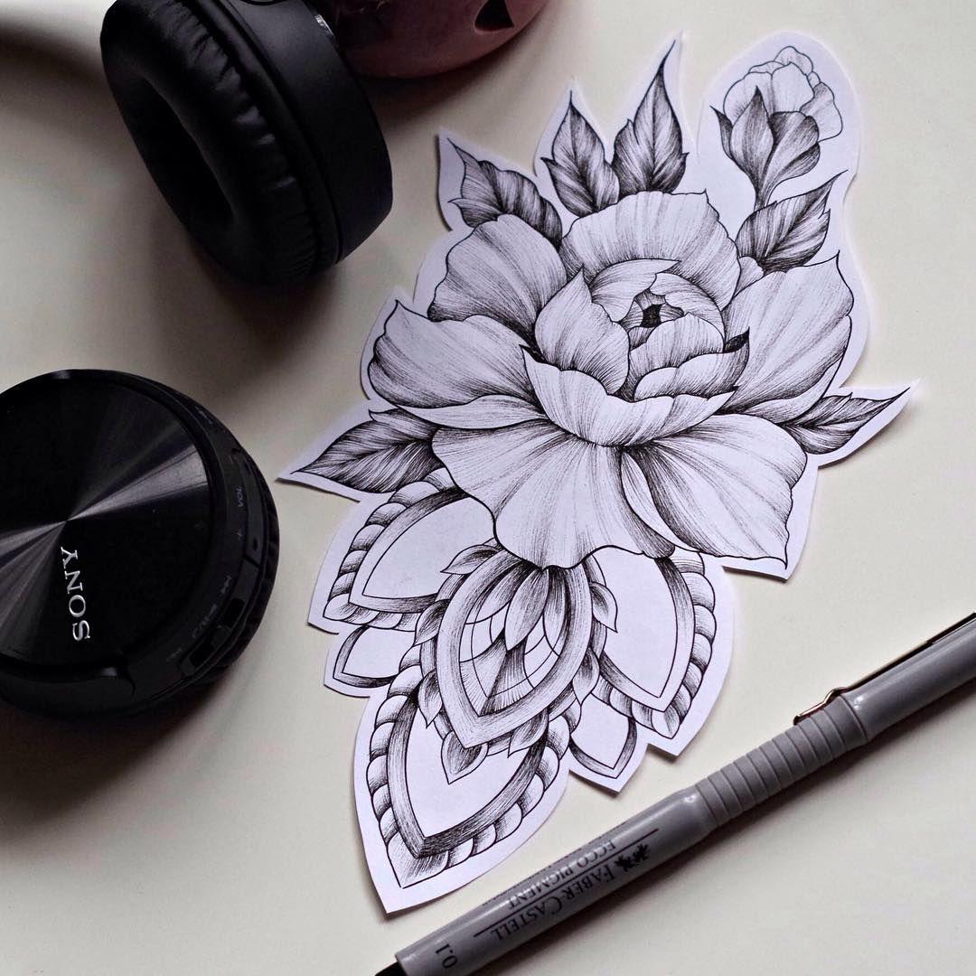 Pinterest bethheals art pinterest tattoo piercings and tatting