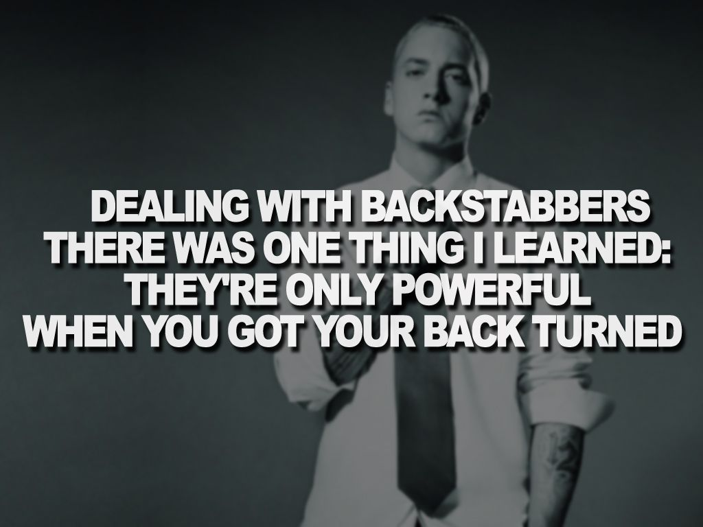 Pin By Cali Jade On Favorite Places Spaces Eminem Quotes Singer Quote Rapper Quotes