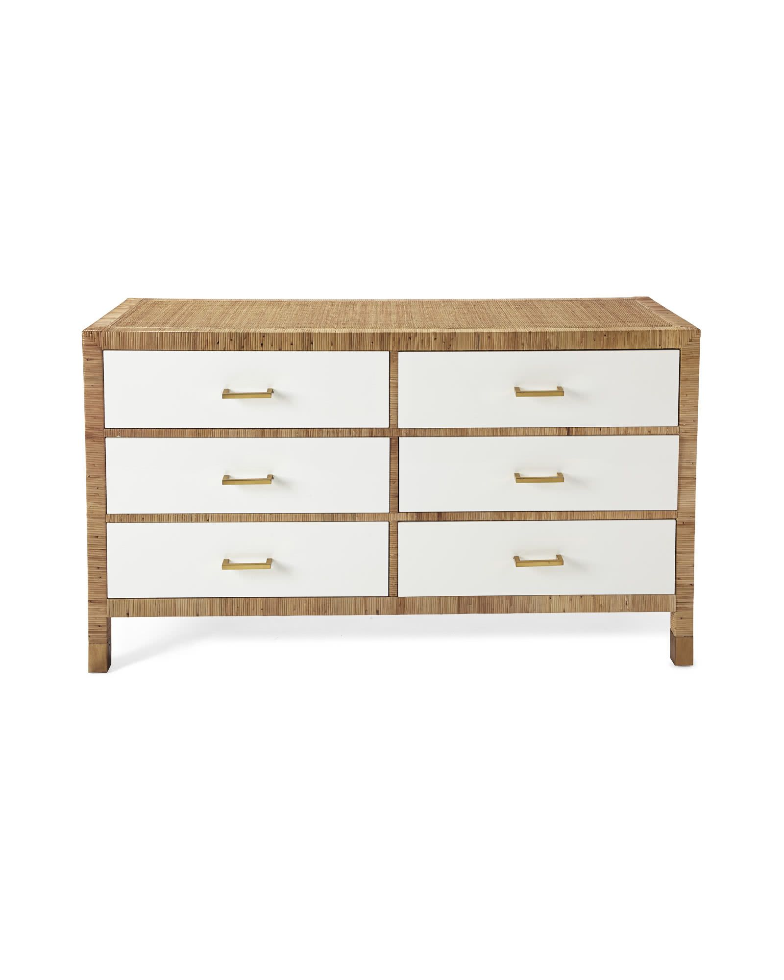 Balboa Dresser Dresser Design Wide Dresser Repurposed Furniture [ 2000 x 1600 Pixel ]