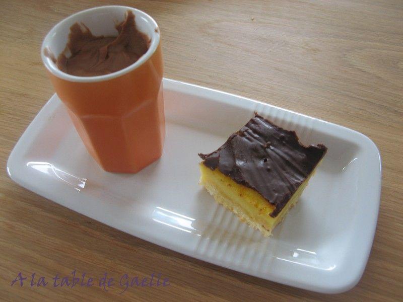 carre_orange_chocolat_mouss