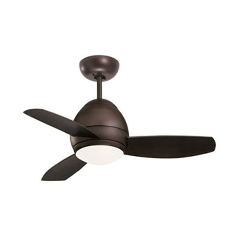 Emerson fans curva oil rubbed bronze 44 inch ceiling fan with all emerson fans curva oil rubbed bronze 44 inch ceiling fan with all weather oil rubbed bronze blades mozeypictures Choice Image