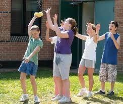 Resultado De Imagen De Juegos Infantiles Al Aire Libre Juegos Y